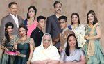 ഡല്ഹിയിലെ ഒരു കുടുംബത്തിലെ 11 പേരുടെ കൂട്ട ആത്മഹത്യ; സിസിടിവി ക്യാമറകളില് നിന്ന് പോലീസിന് നിര്ണ്ണായകമായ തെളിവുകള് ലഭിച്ചു