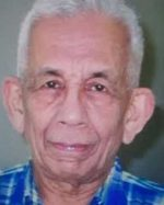 കാവടയില് വര്ഗീസ് (89) യോങ്കേഴ്സില് നിര്യാതനായി