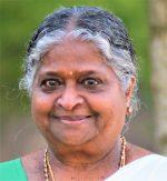 സാവിത്രി ശാന്തകുമാരി (74) സിയാറ്റിലില് നിര്യാതയായി
