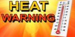 നോര്ത്ത് ടെക്സസില് താപനില 110º വരെ ഉയരാന് സാധ്യത; മുന്നറിയിപ്പുമായി കാലാവസ്ഥാ നിരീക്ഷണ കേന്ദ്രം