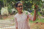 ജസ്നയോടു സാമ്യമുള്ള പെണ്കുട്ടിയെ ബംഗളൂരു മെട്രൊയില് കണ്ടെത്തി