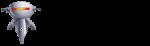 സ്കൂള് – കോളേജ് വിദ്യാര്ത്ഥികള്ക്കായി CIRRD യും IETE യും റോബോട്ടിക്സ് പരിശീലനക്കളരി സംഘടിപ്പിക്കുന്നു