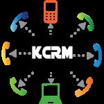 KCRM – North America-യുടെ ഒന്പതാമത് ടെലികോണ്ഫറന്സ് റിപ്പോര്ട്ട്