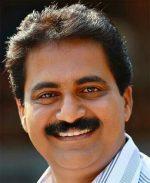 അഡ്വ. സനല്കുമാറിന് ടാമ്പായില് ജൂലൈ 31-ന് സ്വീകരണം നല്കുന്നു