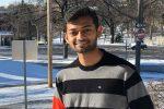 കന്സാസില് ഇന്ത്യന് വംശജനെ കൊലപ്പെടുത്തിയ കേസിലെ പ്രതി പോലീസുമായുള്ള ഏറ്റുമുട്ടലില് കൊല്ലപ്പെട്ടു