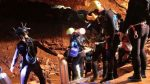 ഗുഹയില് കുടുങ്ങിയ എട്ടു കുട്ടികളെ രക്ഷപ്പെടുത്തി; ഇനിയും രക്ഷപ്പെടുത്താനുള്ളവരെ സുരക്ഷിത താവളമായ ചേംബര് മൂന്നില് എത്തിച്ചു