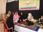 कानपुर में खुला देश का पहला शरई कोर्ट, महिला मुफ्ती करेंगी सुनवाई