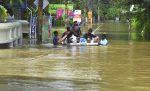 'No emergency kits, no stock dry food and no warning': Kerala floods survivor recounts the devastation