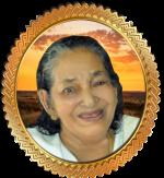 ഏലിയാമ്മ എബ്രഹാം (92) നിര്യാതയായി