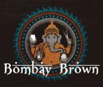 Missouri brewery apologizes & removes beer linked Lord Ganesha image after Hindu protest
