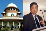 Supreme Court Judges Contributed Rs. 25,000 each to Kerala Flood Relief Fund