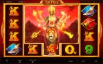 Upset Hindus urge Czech firm to withdraw goddess Durga online slot gambling game & apologize