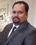 മനോജ് ജോണ് (49) ന്യൂജേഴ്സിയില് നിര്യാതനായി