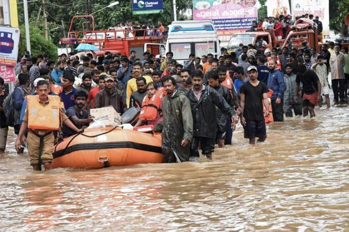 PTI_Kerala_Flood_Kochi_19_Aug_2
