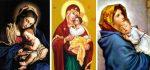 സ്റ്റാറ്റന് ഐലന്റ് സെന്റ് മേരീസ് ഓര്ത്തഡോക്സ് ദേവാലയത്തില് ശൂനോയോ പെരുന്നാളും, ഇടവക ദിനാചരണവും