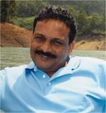 സണ്ണി സെബാസ്റ്റ്യന് ഒക്ലഹോമയില് നിര്യാതനായി