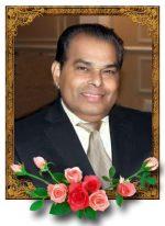 എം.സി ചാക്കോ (ജോണിക്കുട്ടി) ഫിലഡല്ഫിയയില് നിര്യാതനായി
