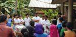 പ്രളയദുരിതം: സാന്ത്വനവുമായി ജീറോഡ് തണല് ജനറേഷന് അമേസിംഗ് ക്ലബ്ബും
