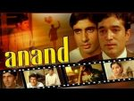 Kahin Door Jab Din Dhal Jaaye Saanj  (Anand) : Video