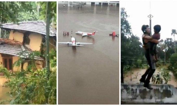 kerala-flood-1534484951