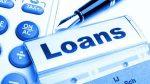 NPA: बड़े धोखे से बचने को बैंक देंगे छोटे लोन
