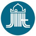 ദുരിതബാധിതരെ സഹായിക്കുക: ജമാഅത്തെ ഇസ്ലാമി