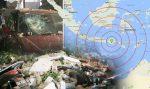 ഇന്ഡോനേഷ്യയിലെ ഭൂകമ്പം; അത്ഭുതപ്രതിഭാസമായി ലോംബോക് ദ്വീപ് 25 സെന്റിമീറ്റര് ഉയര്ന്നു