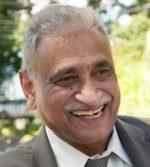 ഡോ. ഏബ്രഹാം വി. ഈശോ (തങ്കച്ചന് – 77) ന്യൂജെഴ്സിയില് നിര്യാതനായി