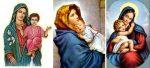 വെസ്റ്റ് നയാക് സെന്റ് മേരീസ് സിറിയന് ഓര്ത്തഡോക്സ് ദേവാലയത്തില് ശൂനോയോ പെരുന്നാള്