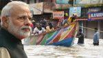 പ്രധാനമന്ത്രിയുടെ 'മന് കി ബാത്തില്' പ്രളയദുരന്തത്തില് രക്ഷാപ്രവര്ത്തനം നടത്തിയ മത്സ്യത്തൊഴിലാളികളെ അവഗണിച്ചുവെന്ന് ആരോപണം
