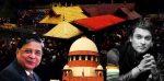 ശബരിമല സ്ത്രീ പ്രവേശനം; രാഹുല് ഈശ്വറിന് തിരിച്ചടിയായി സ്വന്തം വക്കീല് കൂറുമാറി; കാരണം സുപ്രീം കോടതിയെ വിമര്ശിച്ചതിന്