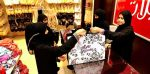 സൗദി അറേബ്യയില് സ്വദേശിവത്ക്കരണം കര്ശനമാക്കുന്നു; ബഹുരാഷ്ട്ര കമ്പനികളും വിവിധ സര്ക്കാര് വകുപ്പുകളും ചര്ച്ചകള് ആരംഭിച്ചു; സമ്പൂര്ണ്ണ സ്വദേശിവത്ക്കരണം ലക്ഷ്യം