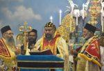ചിക്കാഗോ സെന്റ് പീറ്റേഴ്സ് ഇടവകയില് ഓര്മ്മപ്പെരുന്നാളും ഇടവകസ്ഥാപന വാര്ഷികവും ആഘോഷിച്ചു