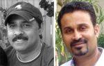ചിക്കാഗോ അന്തര്ദേശീയ വടംവലി മത്സരം; ജോസ് ഇടിയാലിയും, നിണല് മുണ്ടപ്ലാക്കനും നാലാം തവണയും റഫറിമാര്