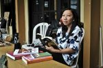 Abused Indonesian maid in Hong Kong Erwiana 'rises again'