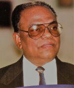 ലാനാ കണ്വെന്ഷന്: ചാക്കോ ശങ്കരത്തില് അനുസ്മരണ പ്രഭാഷണം ജെ മാത്യൂസ് നിര്വഹിക്കും