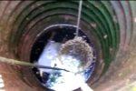 കന്യാസ്ത്രീ ആത്മഹത്യ ചെയ്തതാണെന്ന് മൗണ്ട് താബോര് ദേയ്റ കോണ്വെന്റ് അധികൃതര്
