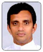 റവ.ഡോ. ജോര്ജ് ദാനവേലില് ചിക്കാഗോ രൂപത വിശ്വാസ പരിശീലന ഡയറക്ടര്