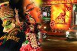 അടുത്ത ഒരു വര്ഷത്തേക്ക് സംസ്ഥാനത്ത് സര്ക്കാര് ആഘോഷ പരിപാടികള് റദ്ദാക്കി ഉത്തരവ്; അതൃപ്തിയോടെ സാംസ്ക്കാരിക വകുപ്പും അക്കാദമി ചെയര്മാന് കമലും