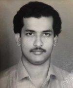 ജോണ് വര്ഗീസ് (58) ന്യൂയോര്ക്കില് നിര്യാതനായി