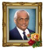 സേവ്യര് (കുട്ടപ്പന് 83) അരിസോണയില് നിര്യാതനായി