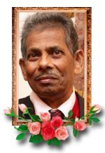 ജോര്ജ് പി. ചാക്കോ (ജോര്ജുകുട്ടി 73) ന്യൂയോര്ക്കില് നിര്യാതനായി
