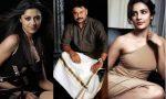 ദിലീപും മംമ്താ മോഹന്ദാസും വീണ്ടും ഒന്നിക്കുന്ന ചിത്രം 'നീതി'യുടെ ചിത്രീകരണം എറണാകുളത്ത് പുരോഗമിക്കുന്നു