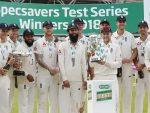 भारत को हराकर इंग्लैंड को टेस्ट रैंकिंग में हुआ बड़ा फायदा