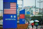 Trump's trade war with China just got a whole lot bigger