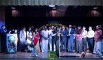 ഫോമാ സണ്ഷൈന് റീജിയന് പ്രവര്ത്തനോദ്ഘാടനം ദേശീയ നേതാക്കളുടെ സാന്നിധ്യത്തില് വര്ണശബളമായി കൊണ്ടാടി