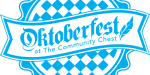 Celebrate Fall With Oktoberfest at The Community Chest on October 18