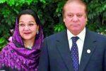 Former PM of Pakistan Nawaz Sharif's wife Kulsoom Nawaz passes away in London after battling cancer