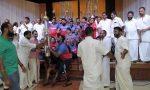 ചിക്കാഗോ സോഷ്യല് ക്ലബ്ബ് അന്താരാഷ്ട്ര വടംവലി മത്സരം: താമ്പാ ടസ്കേഴ്സിന് ഉജ്ജ്വലവിജയം