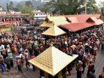 SC के फैसले के बाद आज खुलेगा सबरीमाला मंदिर, तनाव की स्थिति